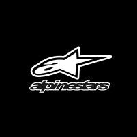 ALPINESTARS.jpg