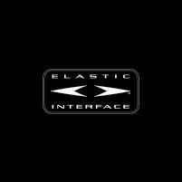 ELASTIC-INTERFACE.jpg
