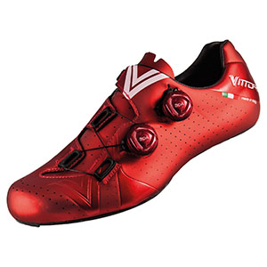 VITTORIA BIKE SHOES