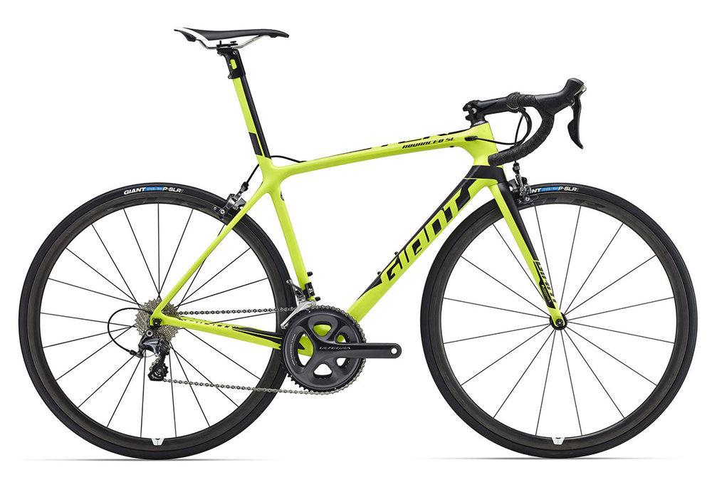 TCR-Advanced-SL-2-Lime-Black.jpg