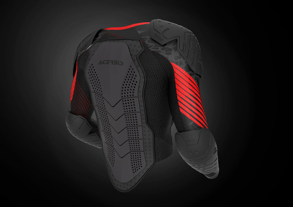 bodyarmour-03.jpg