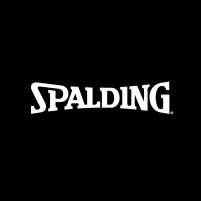 SPALDING.jpg