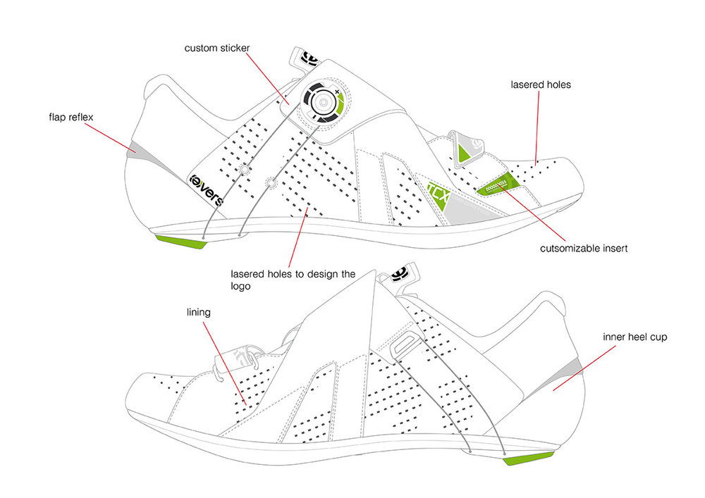 shoes_01d.jpg