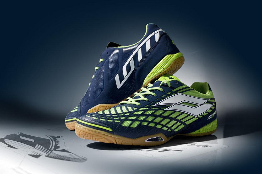 scarpa-lotto02.jpg