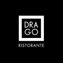 DRAGO.jpg
