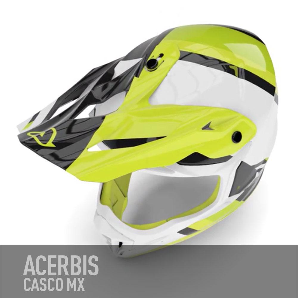 ACERBIS MX