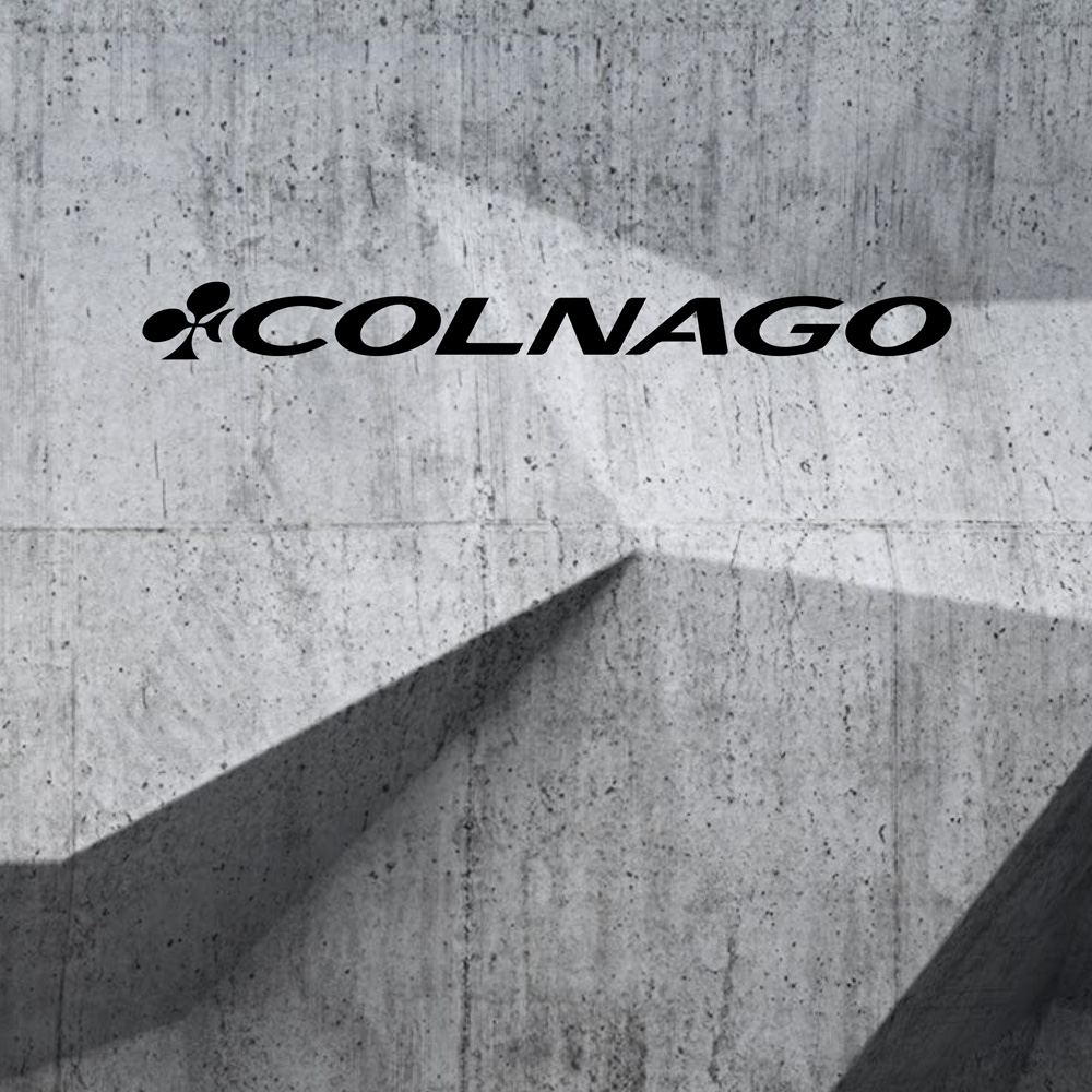CATALOGUE COLNAGO