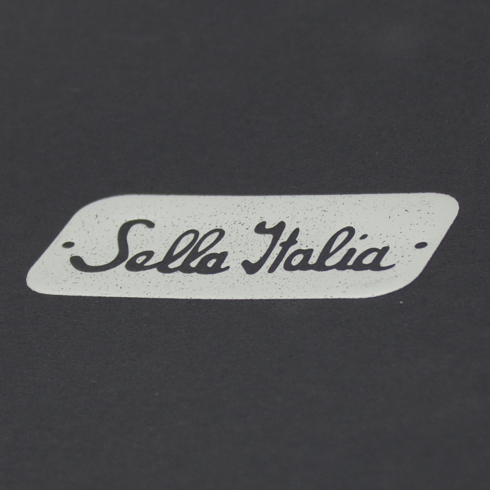 Catalogue Sella Italia