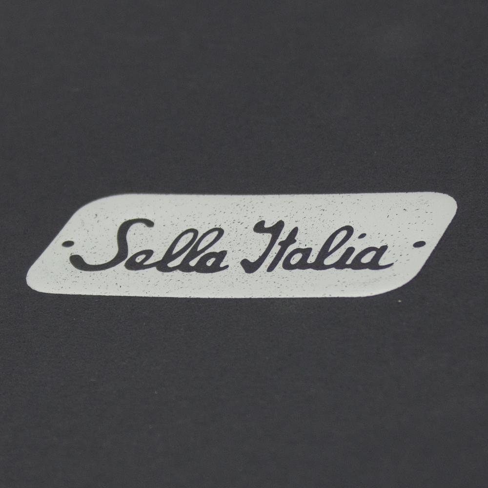 SELLA ITALIA CATALOGUE 2019
