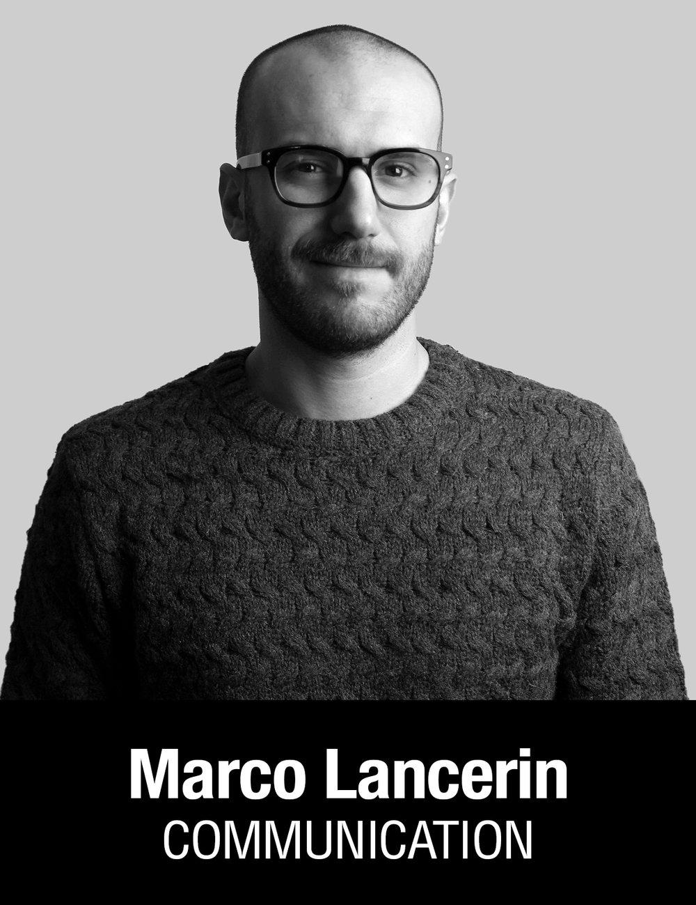 MARCO_LANCERIN.jpg