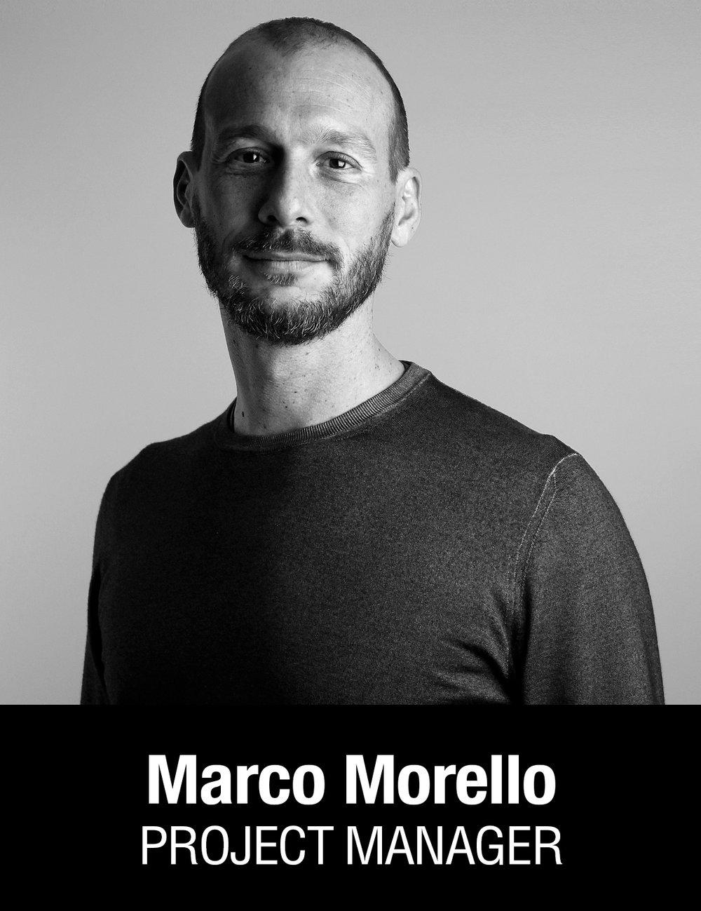 MARCO_MORELLO.jpg