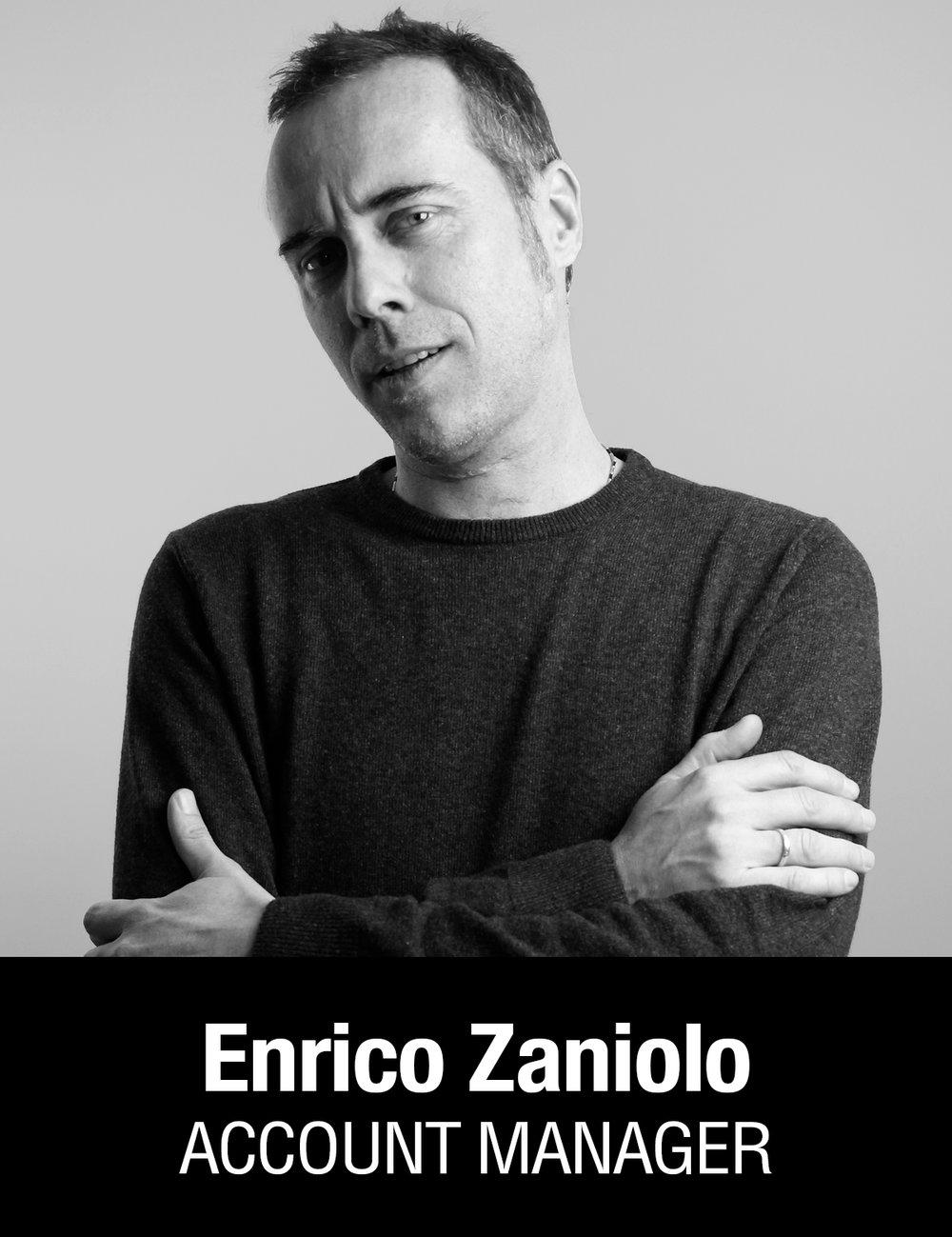 ZANIOLO.jpg
