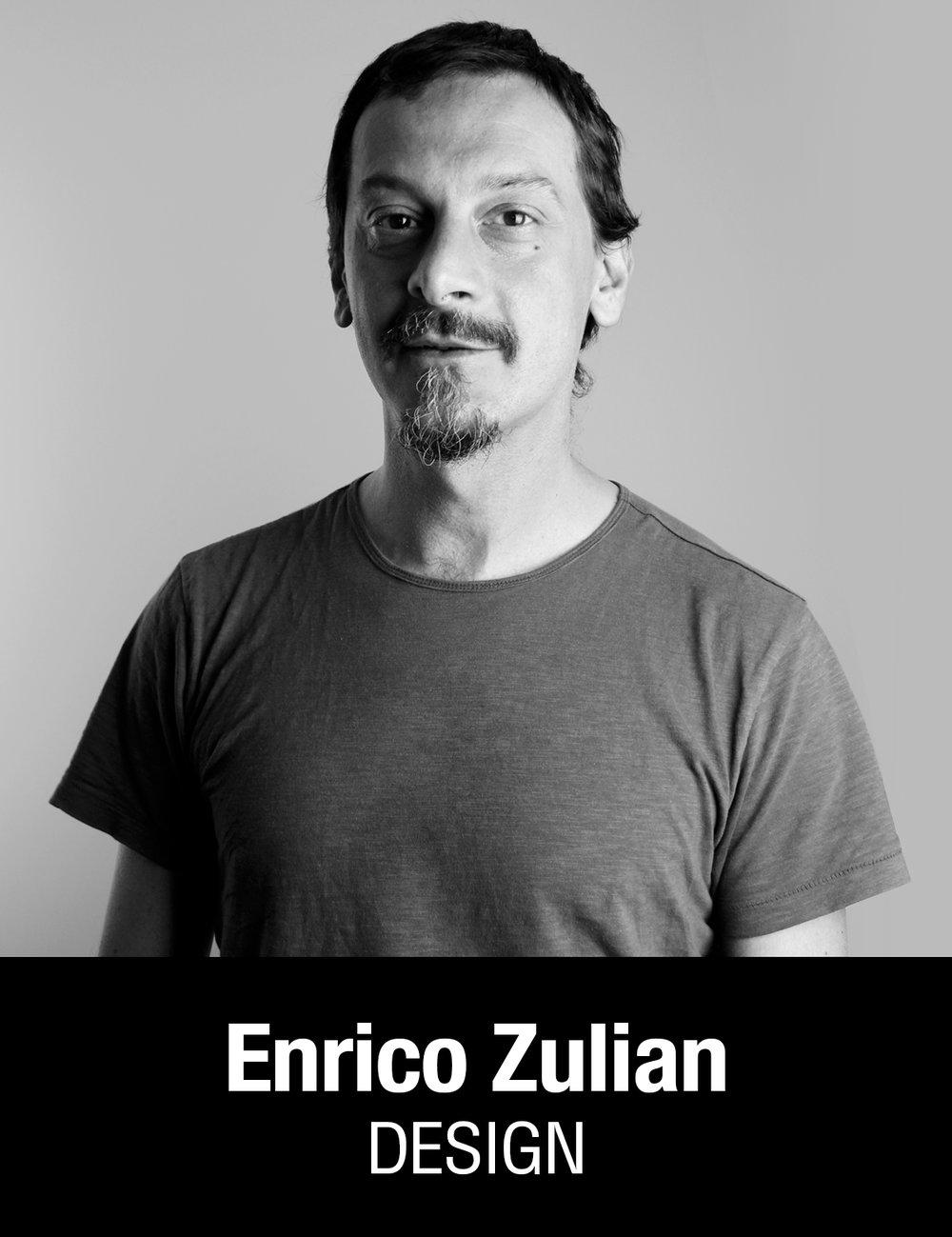 ENRICO.jpg