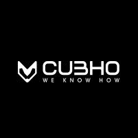 CUBHO.jpg