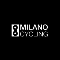 MILANOCLYCLING.jpg
