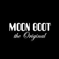 MOON BOOT.jpg