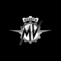 MV AUGUSTA.jpg