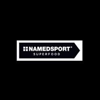 NAMED-SPORT.jpg