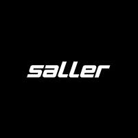 SALLER.jpg