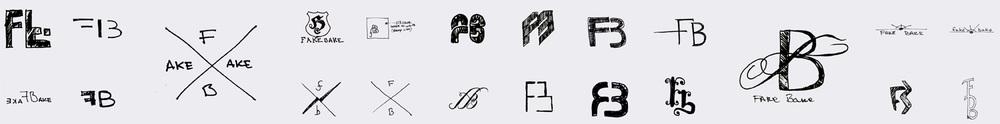 logos-draw3.jpg