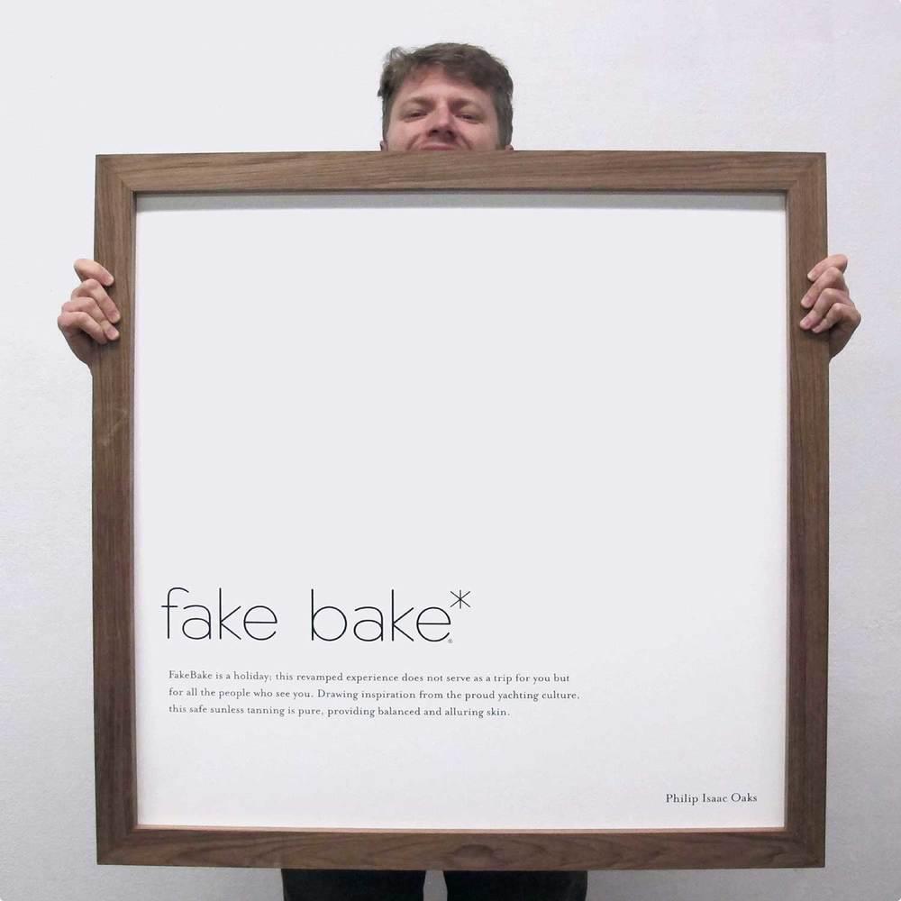 FakeBake-Poster1-Web.jpg