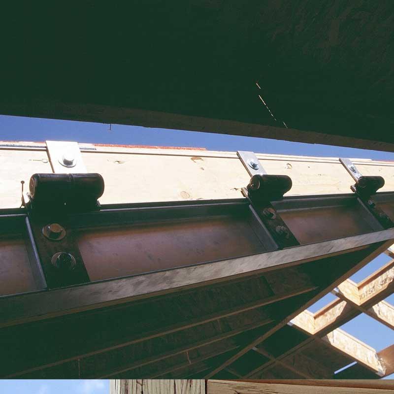 BioShip8009.jpg