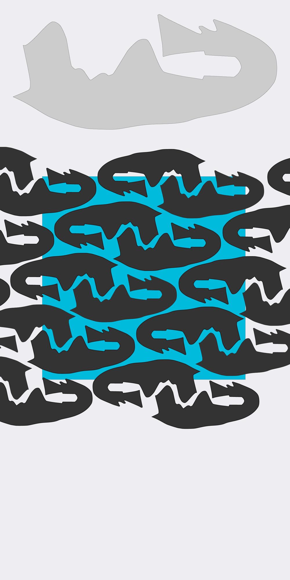 Nike N7 DieCut Explation-03.jpg