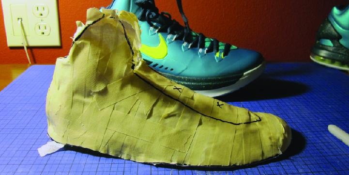 Nike n7 WebProscess-27.jpg