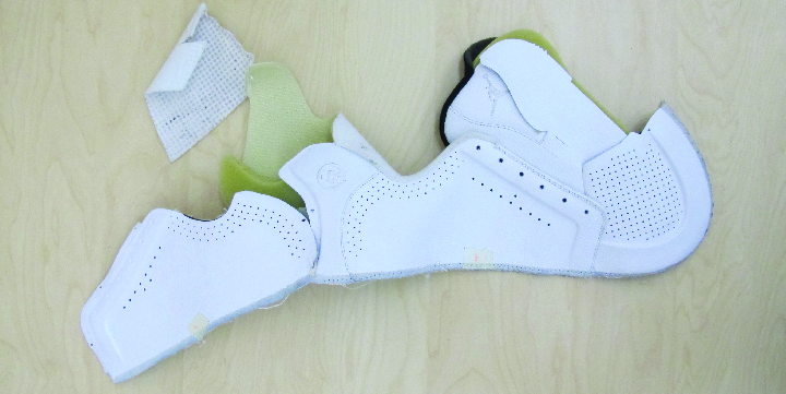 Nike n7 WebProscess-15.jpg