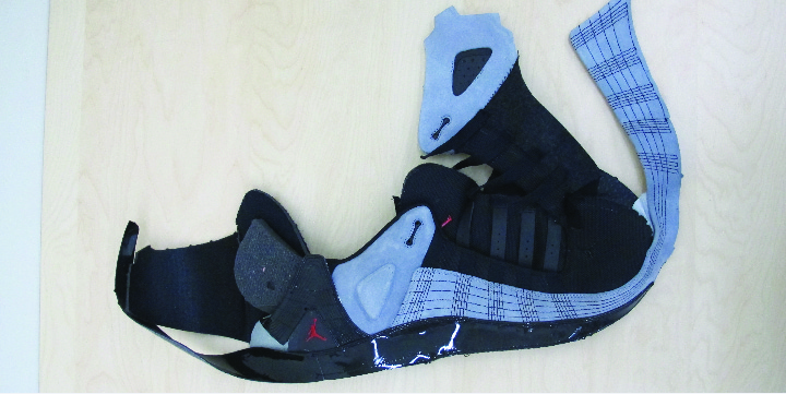 Nike n7 WebProscess-16.jpg