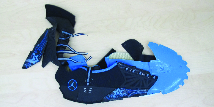 Nike n7 WebProscess-18.jpg