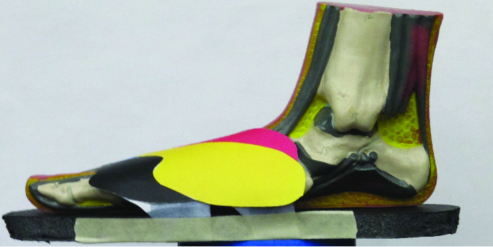 Nike n7 WebProscess-19.jpg