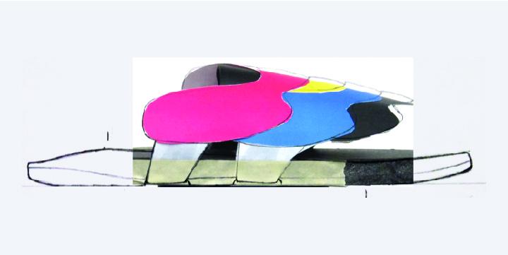 Nike n7 WebProscess-02.jpg
