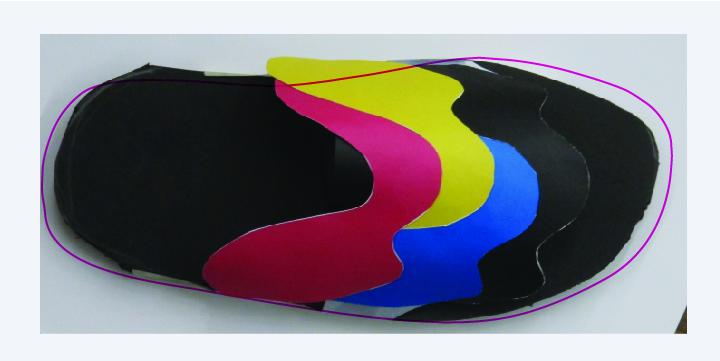 Nike n7 WebProscess-03.jpg