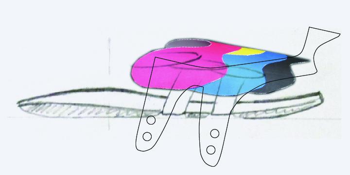Nike n7 WebProscess-04.jpg