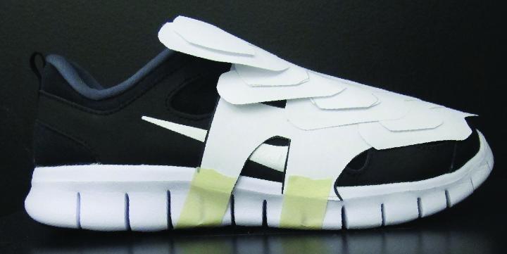 Nike n7 WebProscess-06.jpg