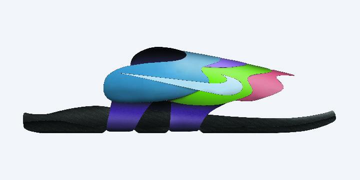 Nike n7 WebProscess-11.jpg