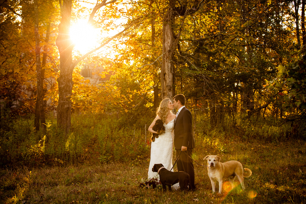 Hudson-Valley-NY-Wedding-Photographer-Bride-Groom-Portrait-5.jpg