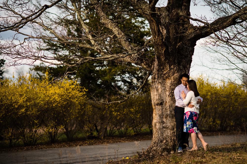 www.ariusphoto.com Arius Photography, Hudson Valley, NY
