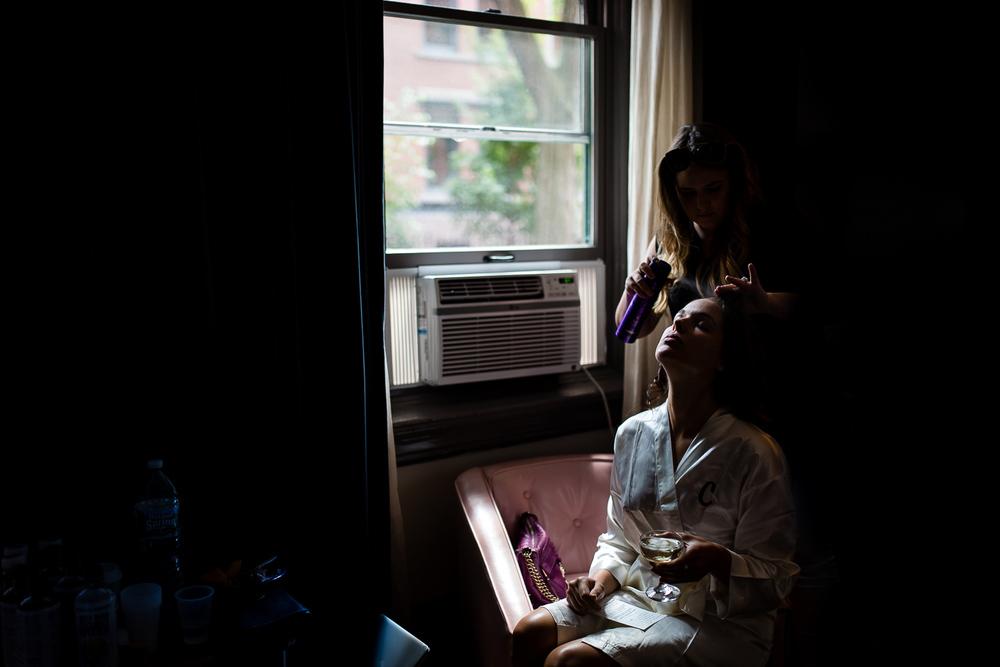 Arius-Wedding-Photography-NYC-Studio-450-Modern-Non-cheesy-105.jpg