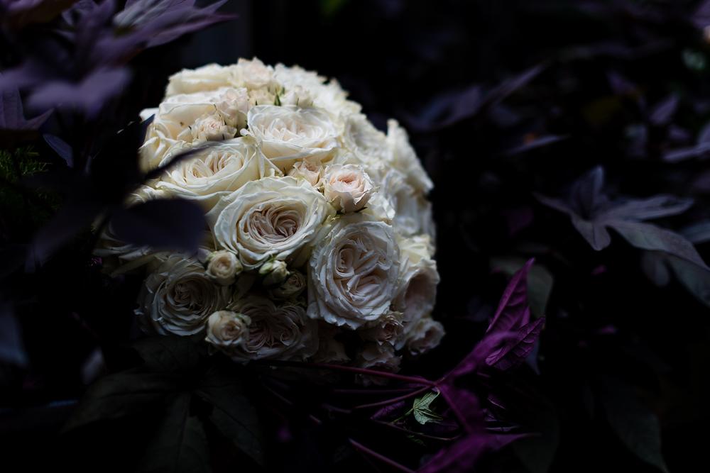 Arius-Wedding-Photography-NYC-Studio-450-Modern-Non-cheesy-104.jpg