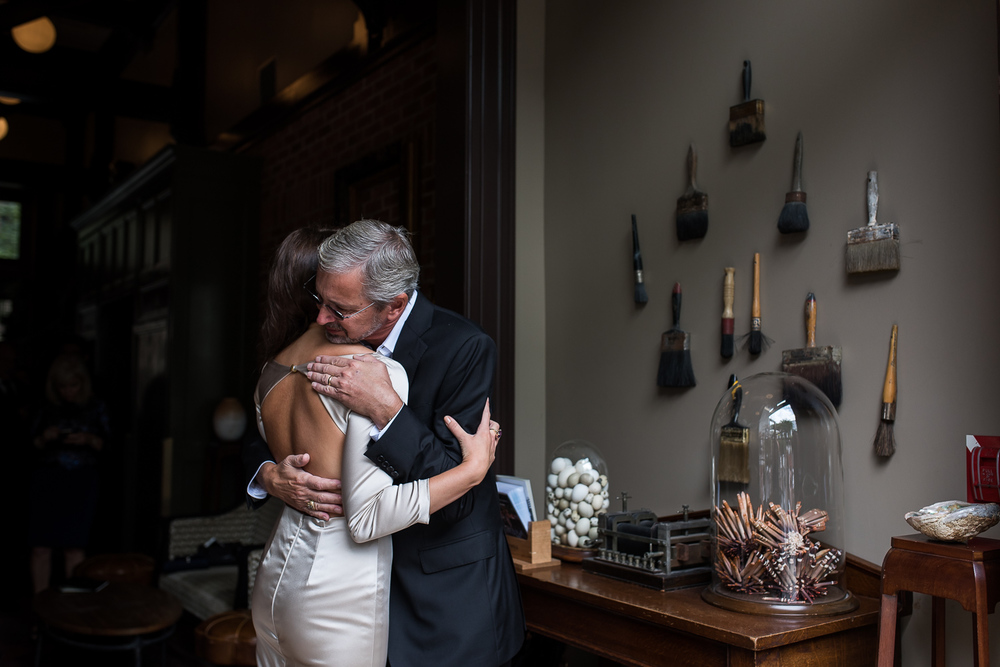 Arius-Wedding-Photography-NYC-Studio-450-Modern-Non-cheesy-106.jpg
