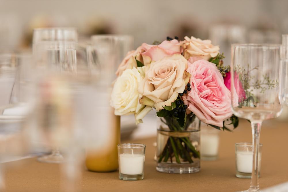 Arius-Wedding-Photography-NYC-Studio-450-Modern-Non-cheesy-124.jpg
