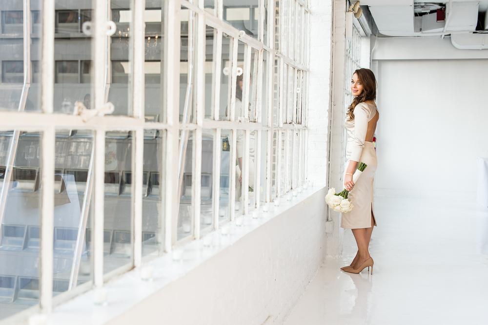 Arius-Wedding-Photography-NYC-Studio-450-Modern-Non-cheesy-126.jpg