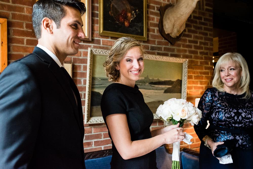 Arius-Wedding-Photography-NYC-Studio-450-Modern-Non-cheesy-133.jpg