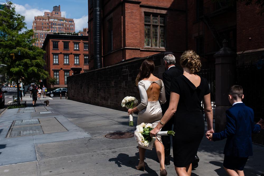 Arius-Wedding-Photography-NYC-Studio-450-Modern-Non-cheesy-134.jpg