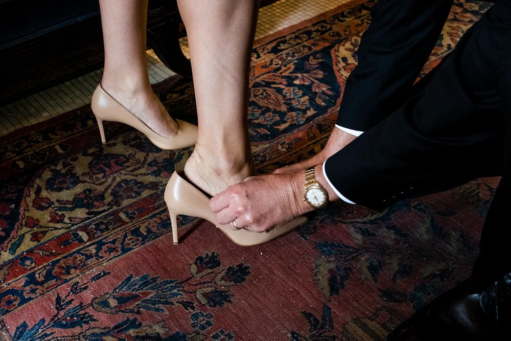 Arius-Wedding-Photography-NYC-Studio-450-Modern-Non-cheesy-146.jpg