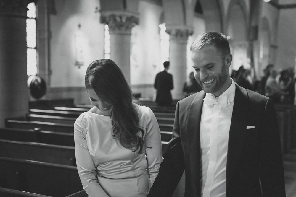 Arius-Wedding-Photography-NYC-Studio-450-Modern-Non-cheesy-152.jpg