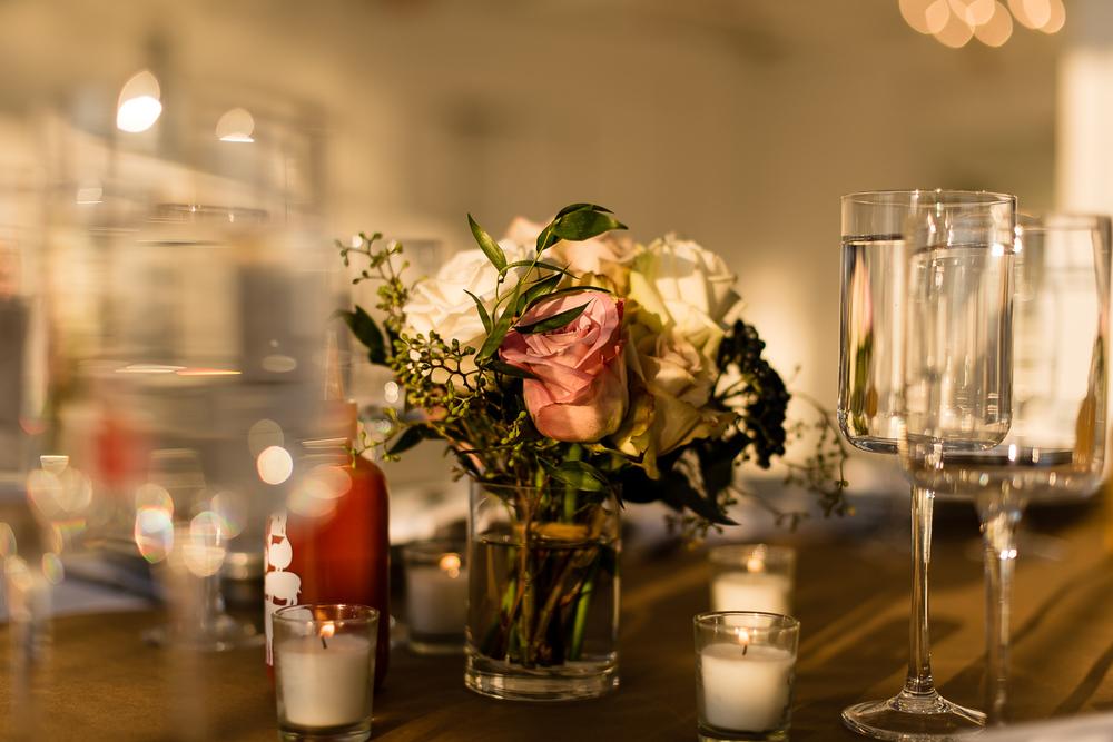 Arius-Wedding-Photography-NYC-Studio-450-Modern-Non-cheesy-161.jpg