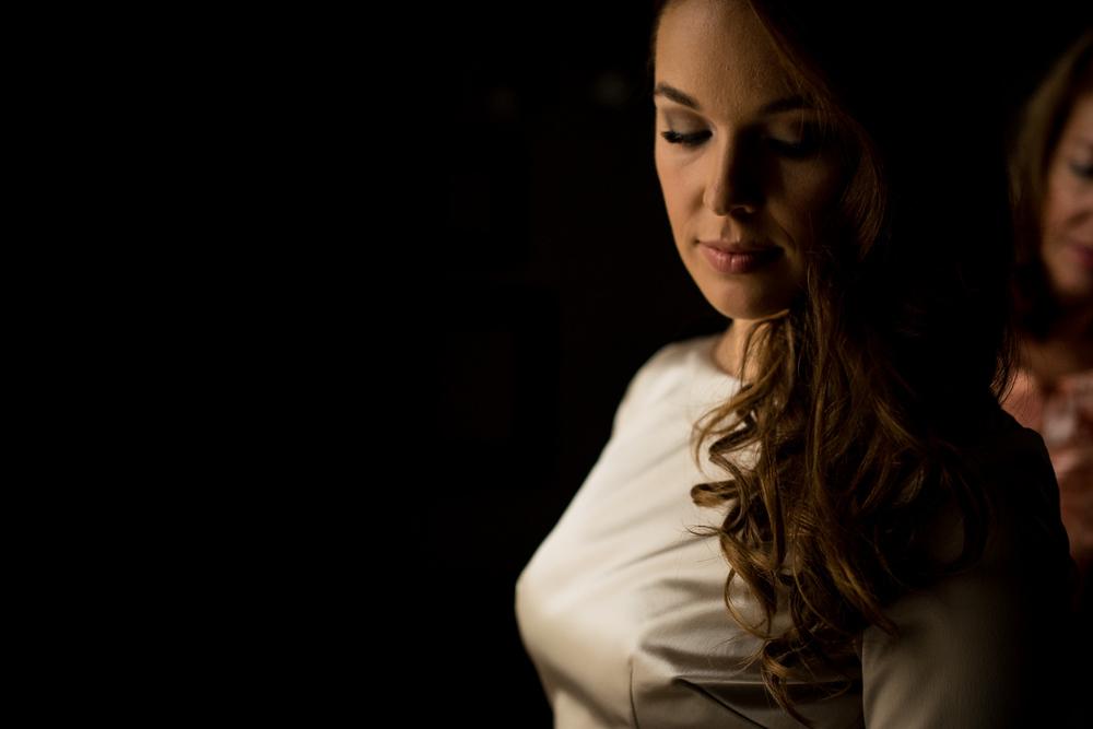 Arius-Wedding-Photography-NYC-Studio-450-Modern-Non-cheesy-163.jpg